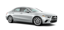 2019-A220-4MATIC-SEDAN-AVP-D.png