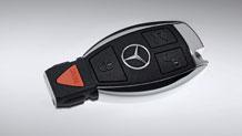 Mercedes-Benz 2014 CLA CLASS CLA250 050 MCF