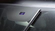 Mercedes-Benz 2014 CLA CLASS CLA250 052 MCF