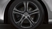 Mercedes-Benz 2014 CLA CLASS CLA250 099 MCF