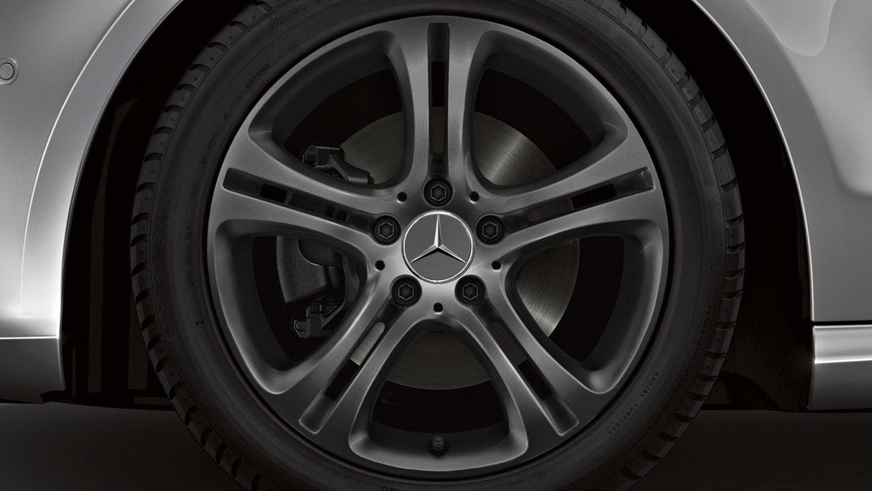 Mercedes-Benz 2014 CLA CLASS CLA250 099 MCFO R
