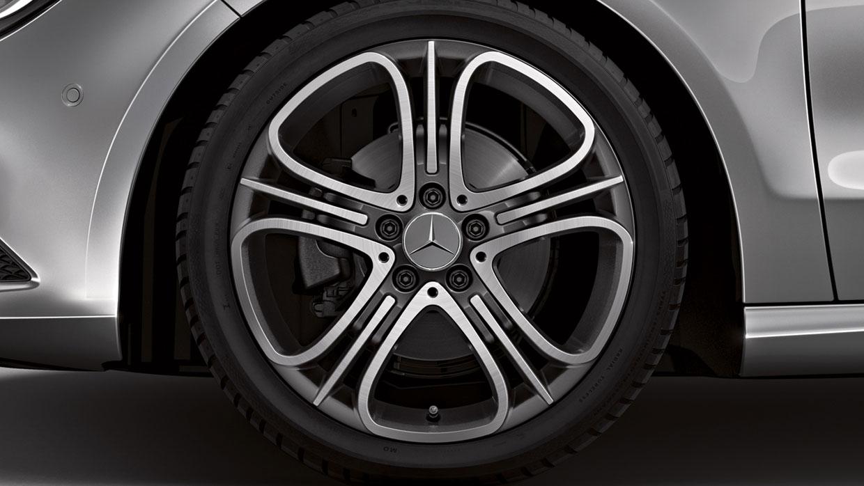 Mercedes-Benz 2014 CLA CLASS CLA250 100 MCFO R