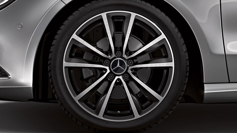 Mercedes-Benz 2014 CLA CLASS CLA250 101 MCFO R