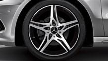 Mercedes-Benz 2014 CLA CLASS CLA250 102 MCF