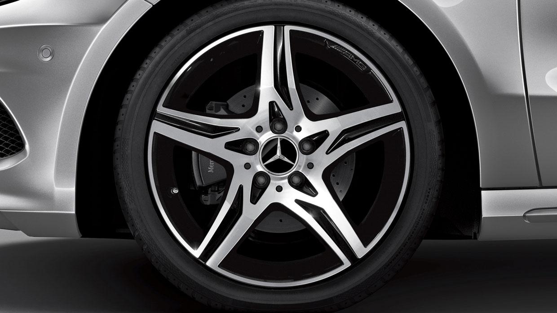 Mercedes-Benz 2014 CLA CLASS CLA250 102 MCFO R