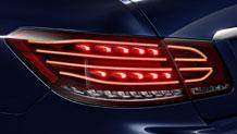 Mercedes-Benz 2014 E CLASS E350 E550 CABRIOLET 008 MCF