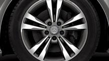 Mercedes-Benz 2014 E CLASS E350 E550 CABRIOLET 009 MCF