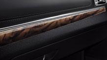 Mercedes-Benz 2014 E CLASS E350 E550 CABRIOLET 014 MCF