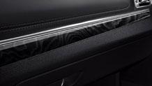 Mercedes-Benz 2014 E CLASS E350 E550 CABRIOLET 015 MCF