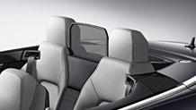 Mercedes-Benz 2014 E CLASS E350 E550 CABRIOLET 018 MCF