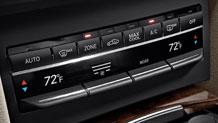 Mercedes-Benz 2014 E CLASS E350 E550 CABRIOLET 038 MCF