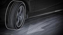 Mercedes-Benz 2014 E CLASS WAGON 007 MCF