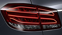 Mercedes-Benz 2014 E CLASS WAGON 016 MCF