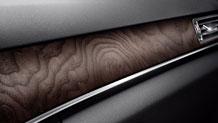 Mercedes-Benz 2014 E CLASS WAGON 022 MCF