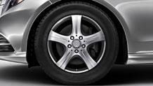 Mercedes-Benz 2014 E CLASS WAGON 023 MCF
