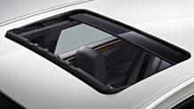 Mercedes-Benz 2014 E CLASS WAGON 030 MCF