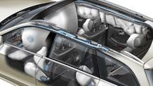 Mercedes-Benz 2014 E CLASS WAGON 032 MCF