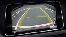 Mercedes-Benz 2014 E CLASS WAGON 044 MCF