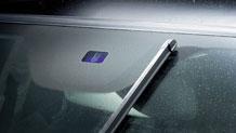 Mercedes-Benz 2014 E CLASS WAGON 059 MCF