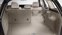 Mercedes-Benz 2014 E CLASS WAGON 064 MCF
