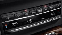 Mercedes-Benz 2014 E CLASS WAGON 066 MCF