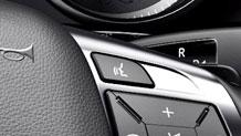 Mercedes-Benz 2014 E CLASS WAGON 079 MCF