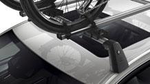Mercedes-Benz 2014 E CLASS WAGON 105 MCF