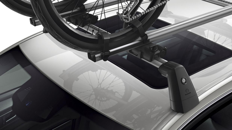 Mercedes-Benz 2014 E CLASS WAGON 105 MCFO R