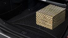 Mercedes-Benz 2014 E CLASS WAGON 117 MCF