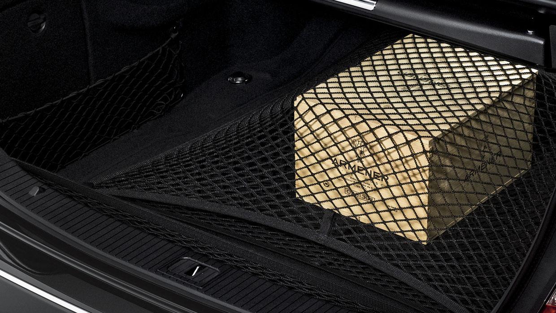 Mercedes-Benz 2014 E CLASS WAGON 117 MCFO R