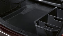 Mercedes-Benz 2014 E CLASS WAGON 119 MCF