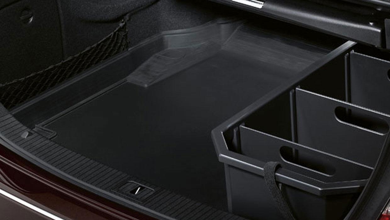 Mercedes-Benz 2014 E CLASS WAGON 119 MCFO R