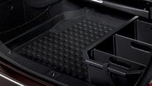 Mercedes-Benz 2014 E CLASS WAGON 120 MCF