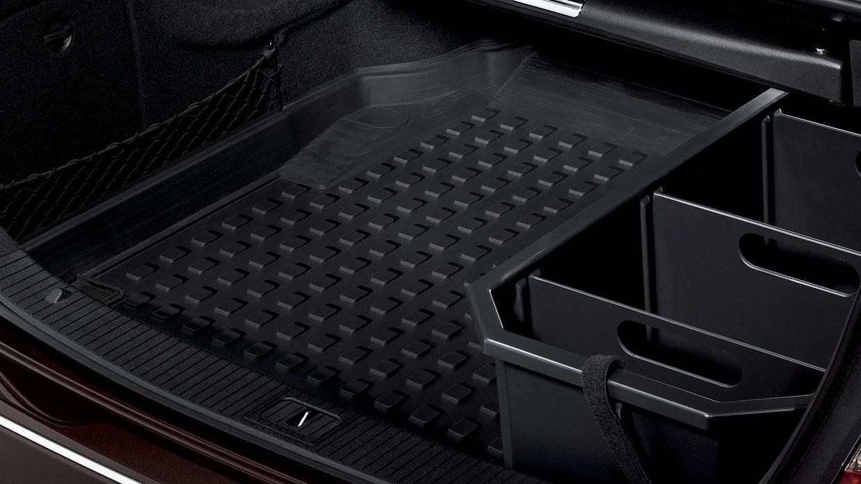 Mercedes-Benz 2014 E CLASS WAGON 120 MCFO R