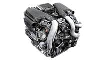 Mercedes-Benz 2014 E CLASS E550 CABRIOLET 075 MCF