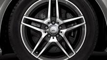 Mercedes-Benz 2014 E CLASS COUPE 013 MCF