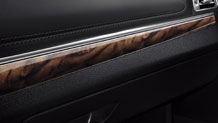 Mercedes-Benz 2014 E CLASS COUPE 019 MCF