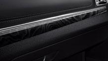 Mercedes-Benz 2014 E CLASS COUPE 020 MCF