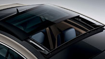 Mercedes-Benz 2014 E CLASS COUPE 021 MCF