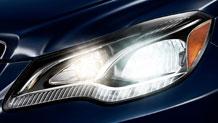 Mercedes-Benz 2014 E CLASS COUPE 032 MCF