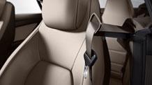 Mercedes-Benz 2014 E CLASS COUPE 035 MCF