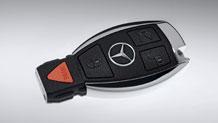 Mercedes-Benz 2014 E CLASS COUPE 038 MCF