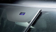 Mercedes-Benz 2014 E CLASS COUPE 039 MCF