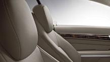 Mercedes-Benz 2014 E CLASS COUPE 044 MCF
