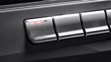 Mercedes-Benz 2014 E CLASS COUPE 045 MCF