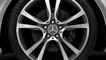 Mercedes-Benz 2014 E CLASS COUPE 061 MCF