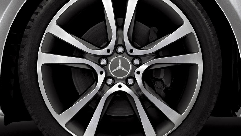 Mercedes-Benz 2014 E CLASS COUPE 061 MCFO R