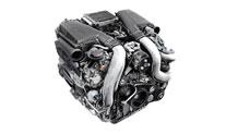 Mercedes-Benz 2014 E CLASS E550 COUPE 001 MCF