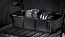 Mercedes-Benz 2014 GL CLASS SUV 080 MCF