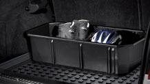 Mercedes-Benz 2014 GL CLASS GL63 AMG SUV 095 MCF